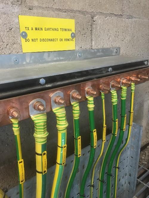 Jetta Cooling Fan Wiring Diagram Additionally Sew Brake Motor Wiring