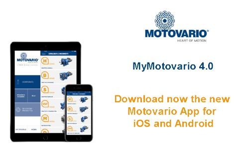 Get involved with mymotovario 4 0 jj loughran electric for Nord gear motor 3d model