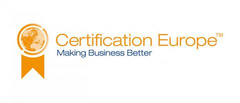 certification_europe