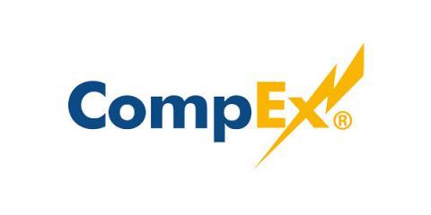 compexlogotop