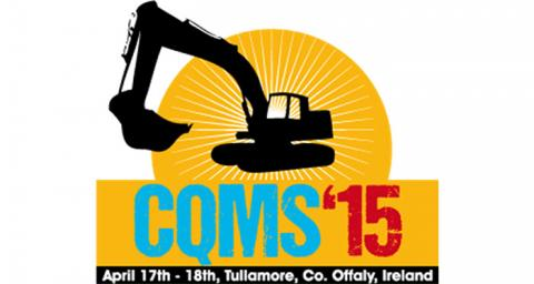 CQMS SHOW 2015