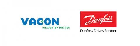 danfoss-and-vacon