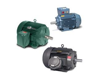 Baldor S Extensive Line Of Division 1 Explosion Proof Motors Are Designed And Built To Contain An Inside Not Propagate It Into The Surrounding