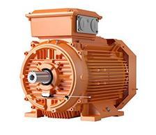 Abb high ambient temperature motors jj loughran for We buy electric motors