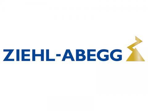 Ziehl Abegg and JJ Loughran | JJ Loughran | Electric Motors ...