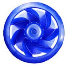 Centrifrugal Fans