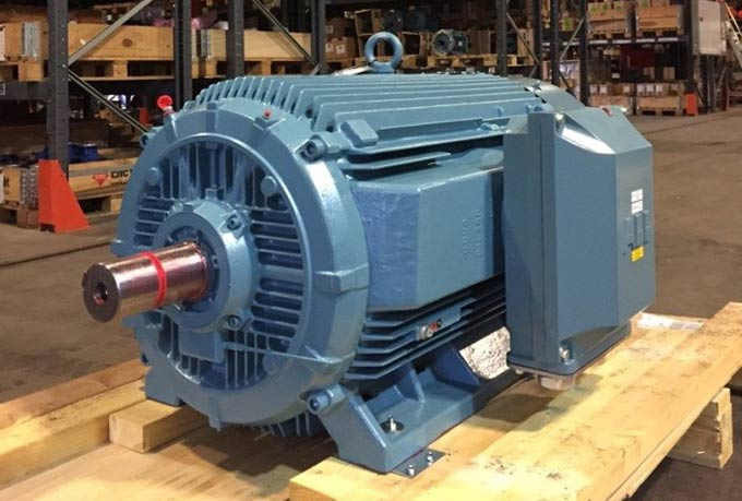 Home jj loughran electric motors gearboxes for Large dc electric motor
