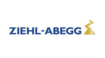 Ziehl Abegg